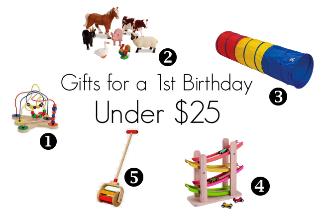 gifts-1st-birthday.png