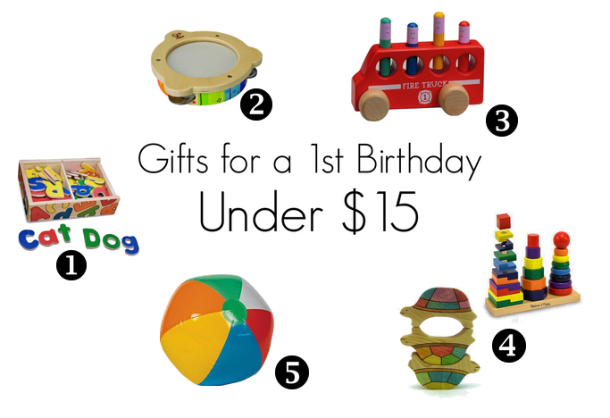 gifts-first-birthday.png