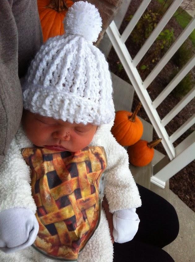 baby-pie-costume.jpg