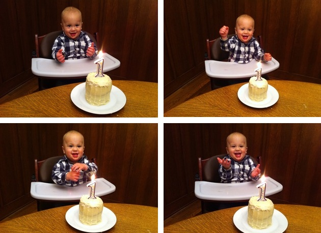 baby-first-birthday-smash-cake-2.jpg