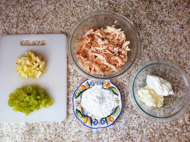 chicken-salad-ingredients.JPG