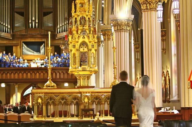 basilica-of-the-sacred-heart-wedding-liturgical-choir.jpg