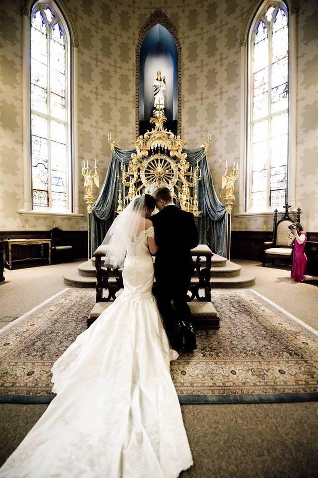 basilica-of-the-sacred-heart-wedding-lady-chapel.jpg