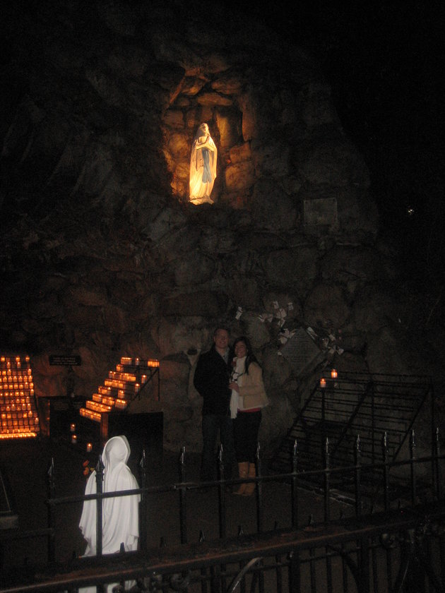 proposal-at-the-grotto-2.jpg