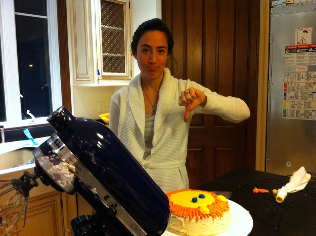 cake-failure.jpg