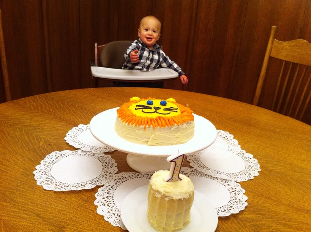 baby-first-birthday-cake-1.jpg