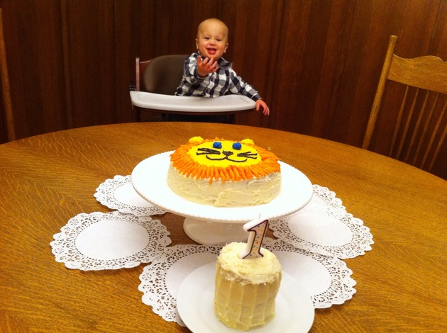 baby-first-birthday-cake-2.jpg