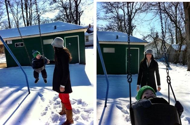baby-and-mama-swing.jpg