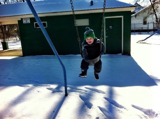 baby-on-swing-3.jpg