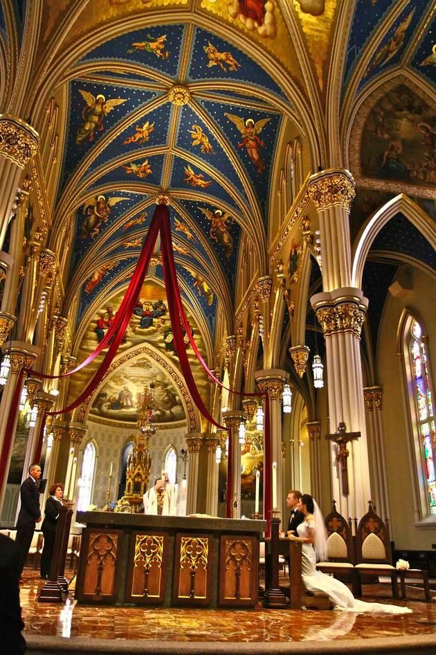 basilica-of+the-sacred-heart-altar-wedding.jpg