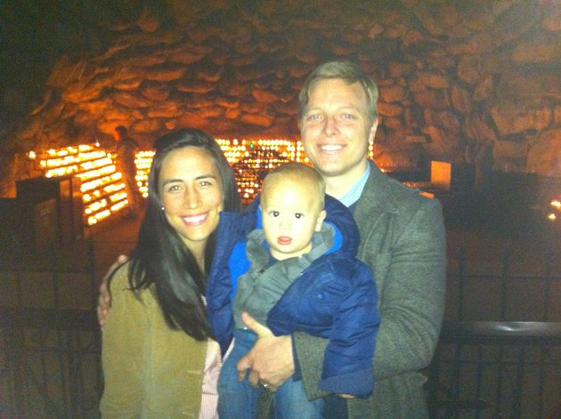 family-at-the-grotto.jpg