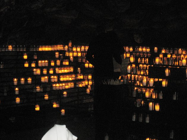 proprosal-at-the-grotto.jpg