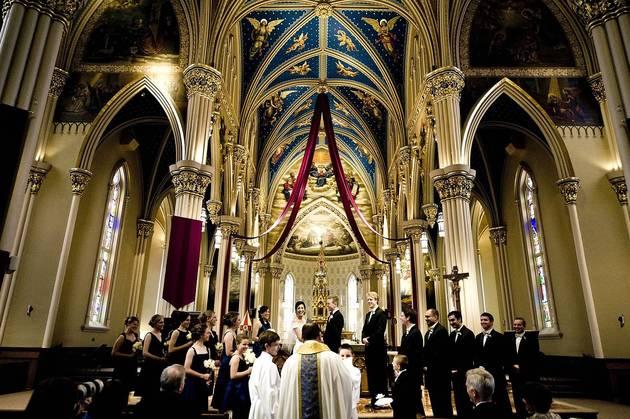 basilica-of-the-sacred-heart-wedding.jpg