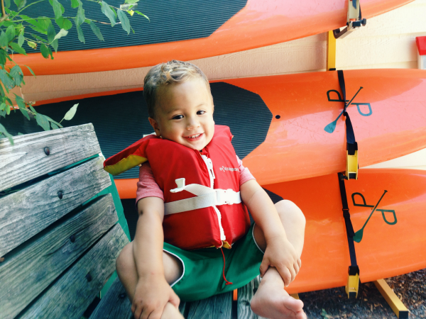 toddler-life-jacket.png