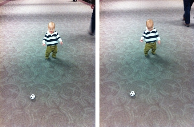baby-in-airport.jpg