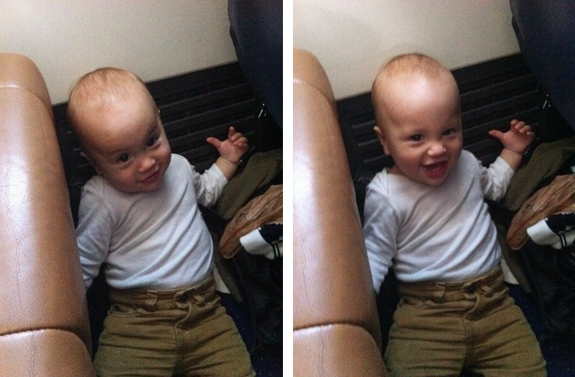 toddler-baby-on-airplane.jpg
