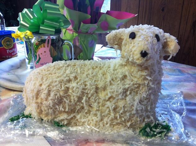 lamb-cake.jpg