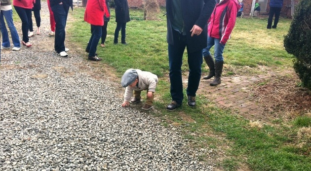 toddler-gravel.jpg