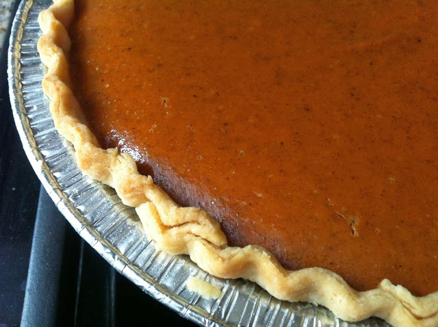 labor-pumpkin-pie.JPG