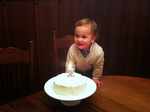 second-birthday.JPG
