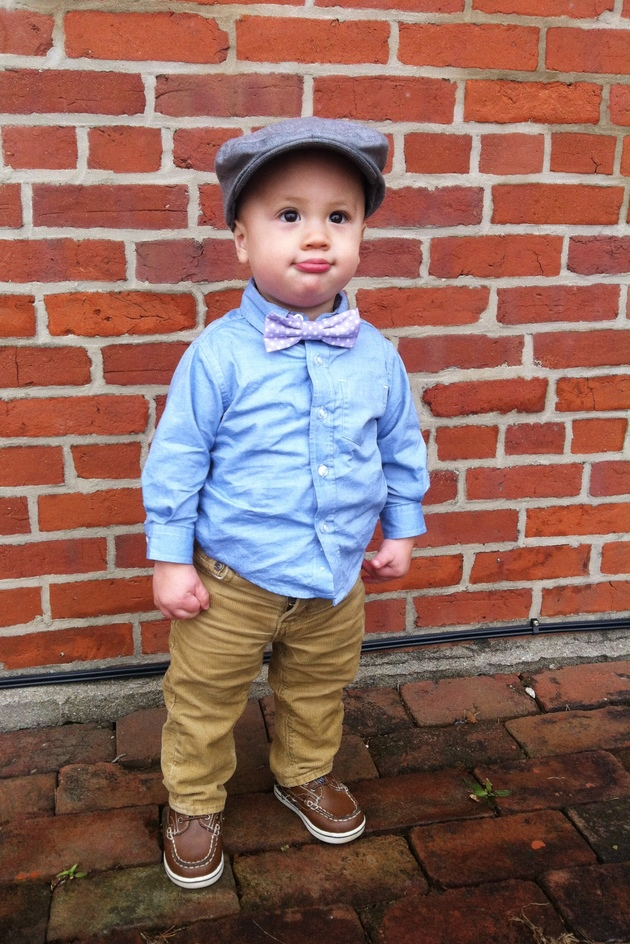 toddler-Easter-outfit-bow-tie.jpg