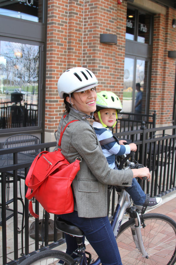 lily-jade-designer-diaper-bag-bike.png