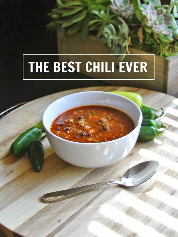 the-best-chili-ever.jpg