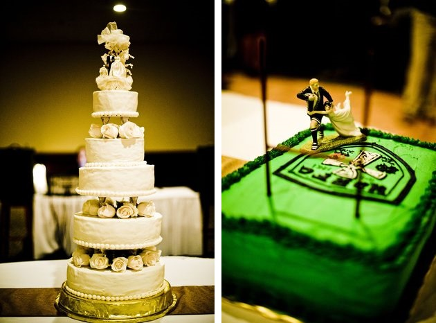 wedding-cake-and-rugby-grooms-cake.jpg