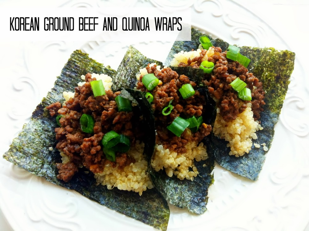 korean-ground-beef-and-quinoa-wraps.jpg