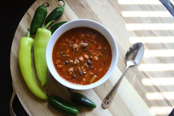 best-chili-recipe.JPG
