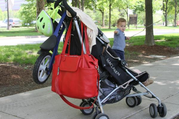 lily-jade-diaper-bag-stroller.png