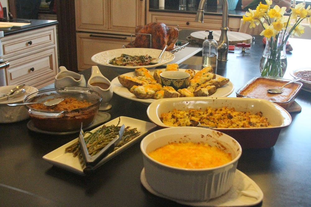 easter-feast.JPG