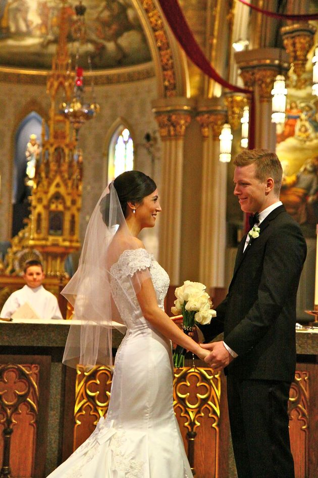 bride-and-groom-at-altar.jpg