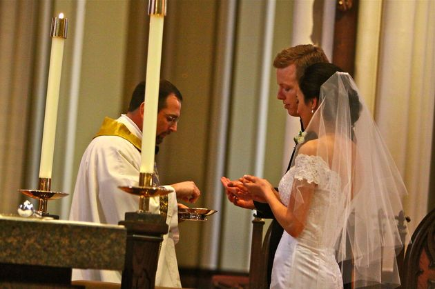 bride-and-groom-receiving-the-Eucharist.jpg