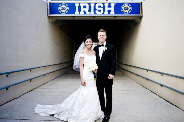 bride-and-groom-in-stadium.jpg