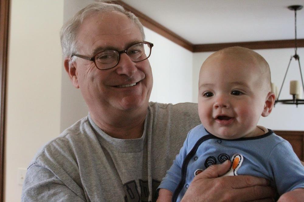 grandpa-and-conor.JPG