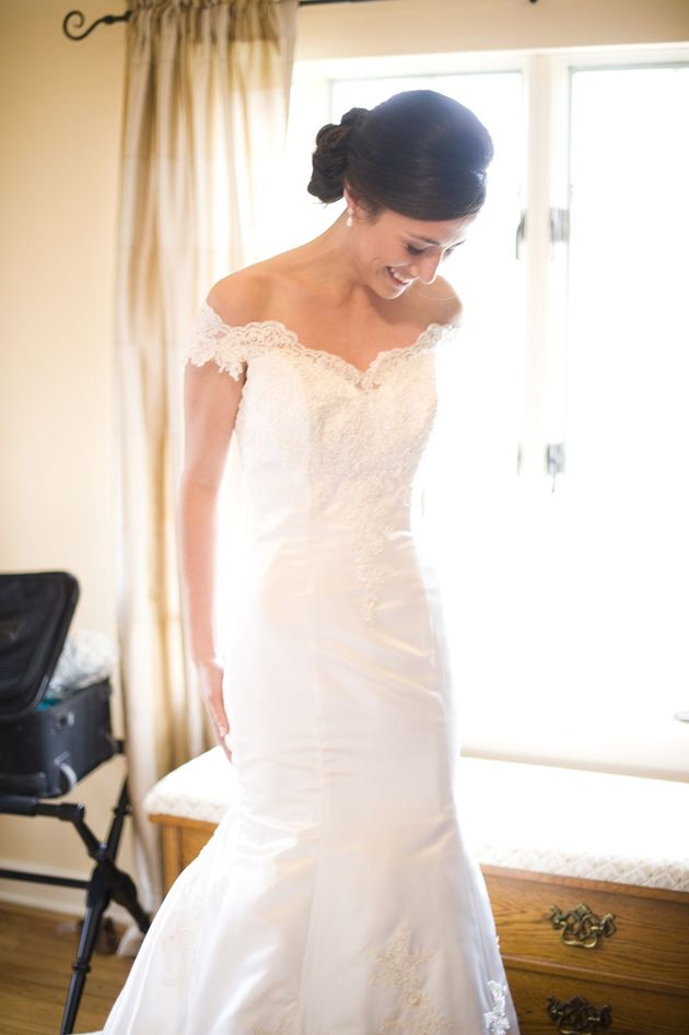 bride-in-wedding-dress.jpg