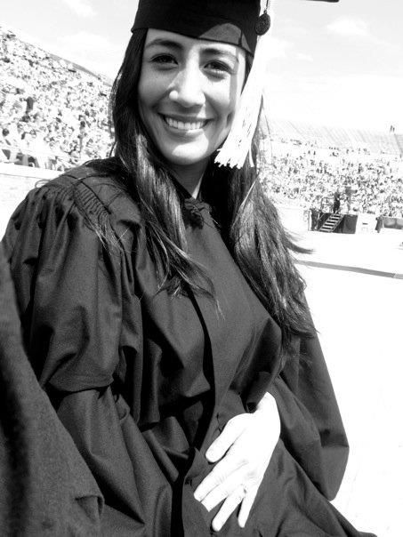 katrina-graduation-pregnant-with-Ryan.jpg