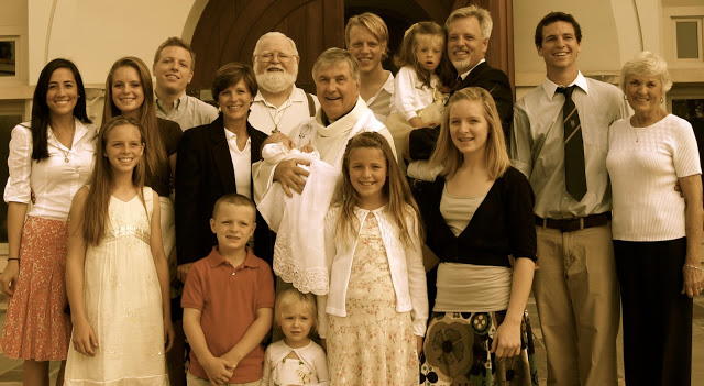 harrington-family-johnny-baptism.JPG