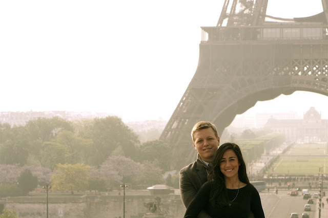 chris-katrina-eiffel-tower.JPG