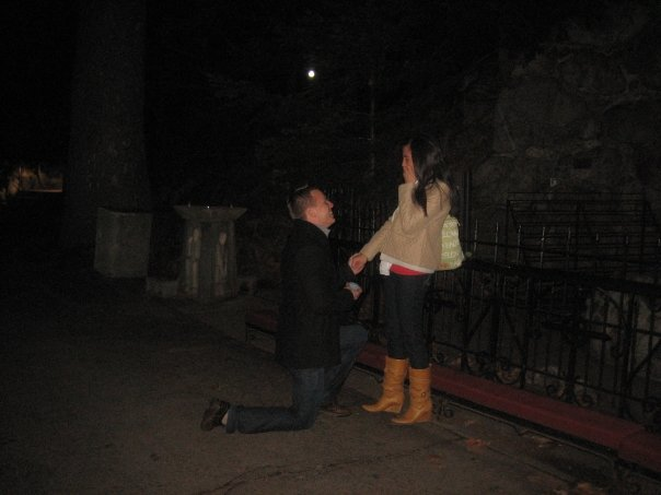 chris-and-katrina-proposal.jpg
