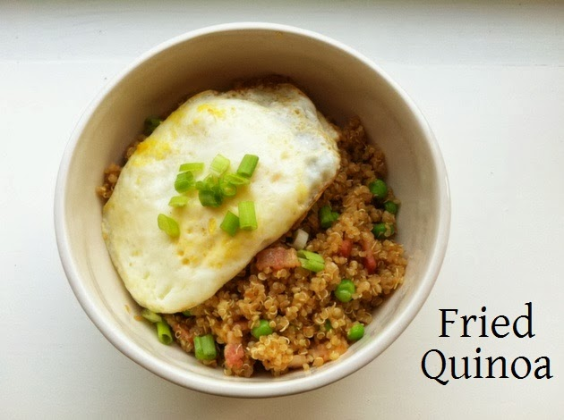 fried-quinoa.jpg