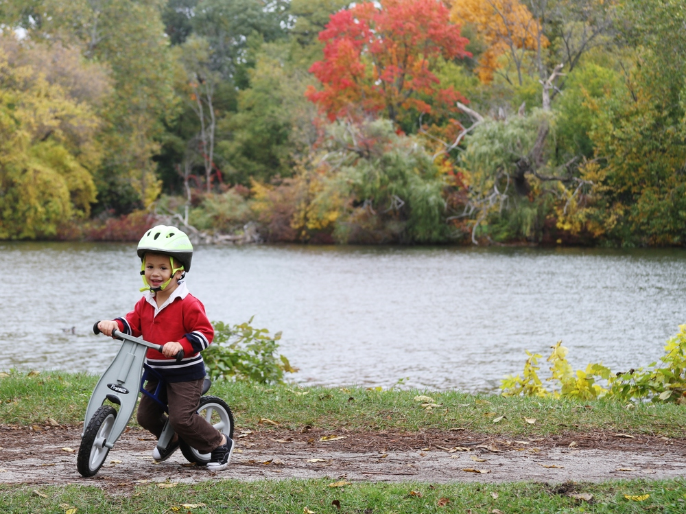 FirstBIKE-balance-bike.JPG