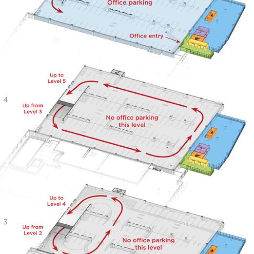 TW_parking_diagram_10 copy.jpg