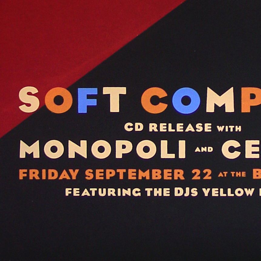 Soft Complex.jpg