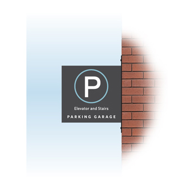 Parking_BLADE_sign.jpg