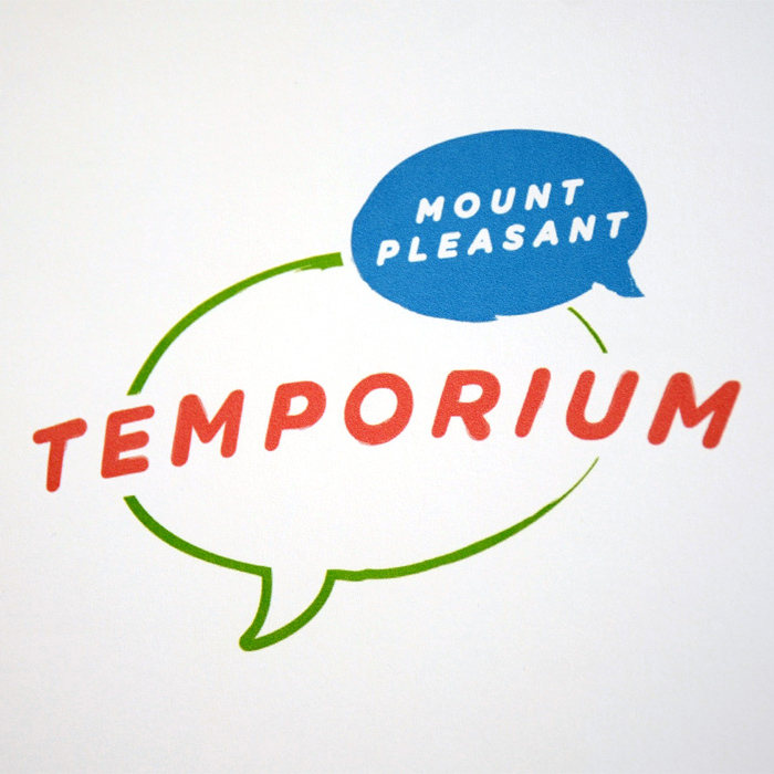 mt_p_tempo_2.jpg