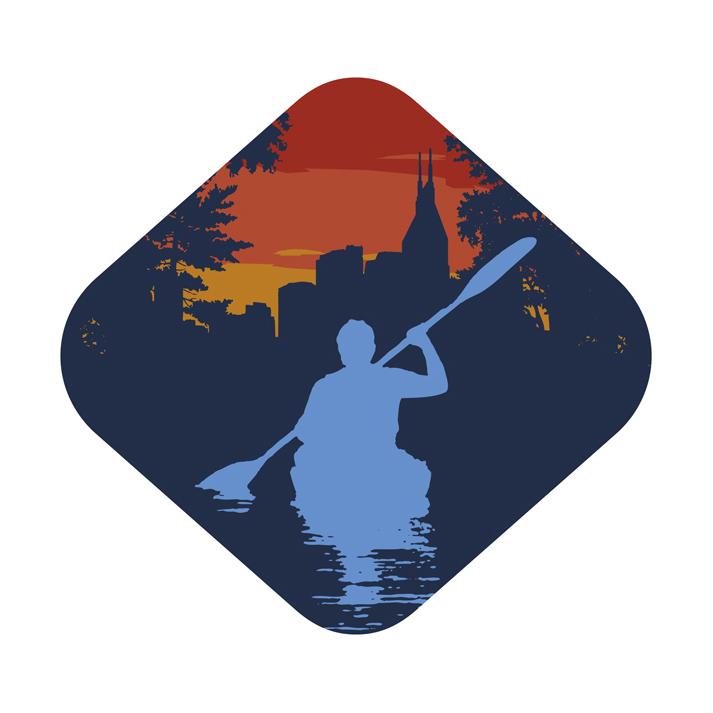 cumberland_kayak_2.jpg