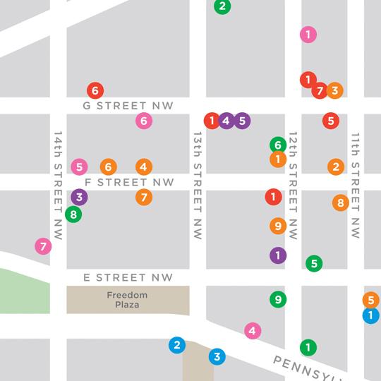 Convenience-map_SM copy.jpg