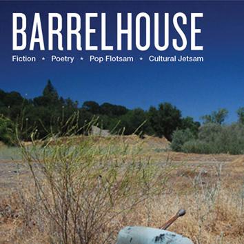 Barrelhouse-12_wTitle.jpg